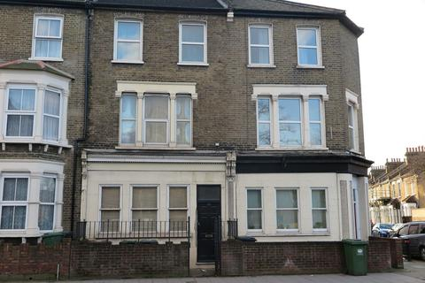 House share to rent - Evelyn Street, Deptford