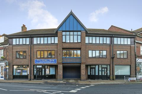 6 bedroom apartment to rent - Marlborough House, Chesil Street