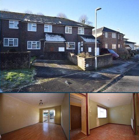 3 bedroom terraced house for sale - Fremlin Close, Rusthall, Tunbridge Wells