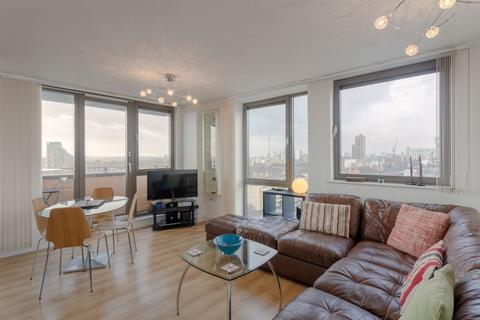 2 bedroom apartment for sale - Kelday Heights, Shadwell, E1
