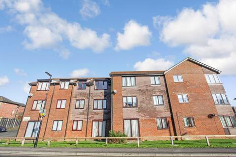 1 bedroom flat for sale - Almond Road, Southampton, SO15