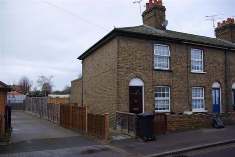 2 bedroom terraced house to rent - MALDON