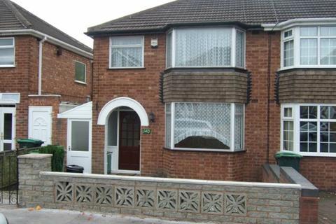 3 bedroom semi-detached house to rent - Appleton Avenue,Great Barr,Birmingham