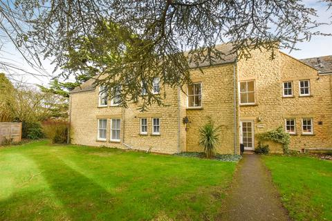 2 bedroom apartment for sale - Mill Road, Stratton Audley, Oxfordshire