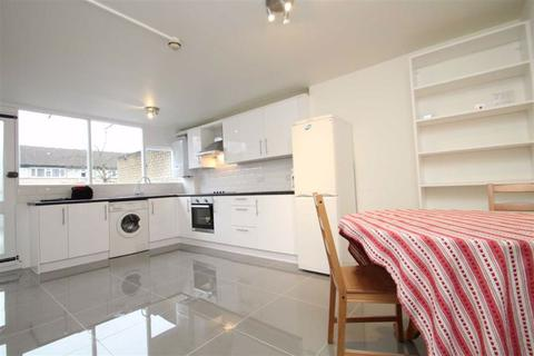6 bedroom townhouse to rent - Heritage Close, Uxbridge, Middlesex