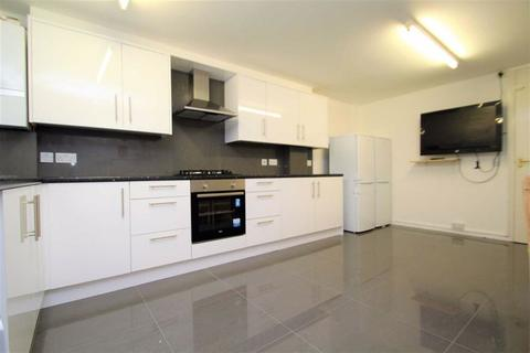 5 bedroom townhouse to rent - Barchester Close, Uxbridge, Middlesex