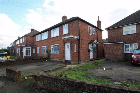 2 bedroom maisonette for sale - Willow Tree Lane, Hayes, Middlesex