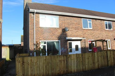 4 bedroom semi-detached house for sale - Elm Grove, St Athan, Eglwys Brewys, CF62