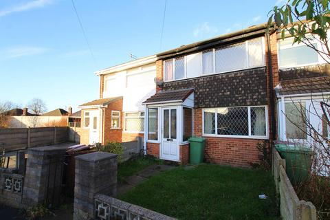 3 bedroom terraced house for sale - Hornby Crescent, Clock Face, St Helens, WA9