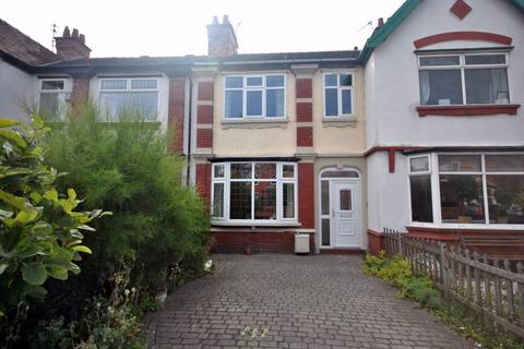 3 bedroom terraced house to rent - Kilnhouse Lane, Lytham St Annes, FY8