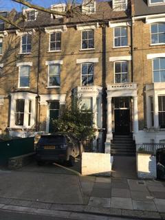 2 bedroom property to rent - Hammersmith Grove, W6