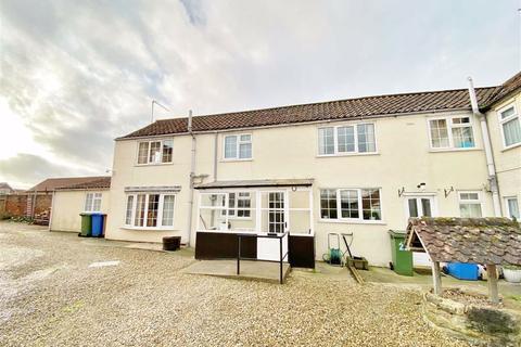 2 bedroom cottage to rent - Derwent Mews, Stamford Bridge