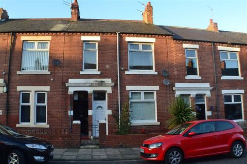 2 bedroom flat to rent - Lansdowne Terrace, North Shields