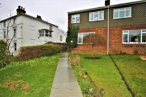 3 bedroom house for sale - Loose Road, Loose, Maidstone