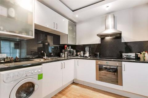 1 bedroom flat to rent - Weymouth Mews, Marylebone