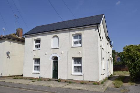 Studio to rent - WALK TO TOWN CENTRE