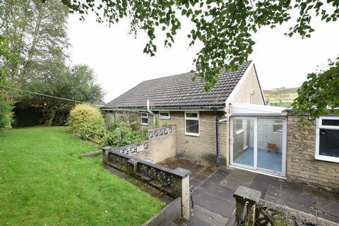 2 bedroom detached bungalow for sale - Wheatacre Road, Stocksbridge, Sheffield