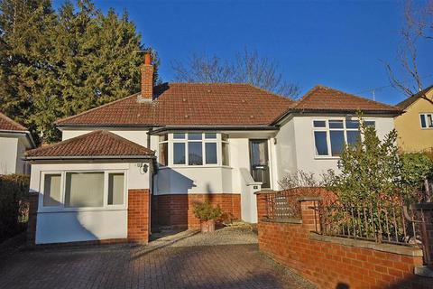 4 bedroom detached house for sale - Porturet Way, Charlton Kings, Cheltenham, GL53