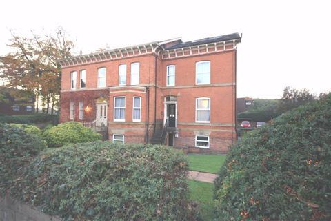 2 bedroom duplex to rent - Washway Road, Sale