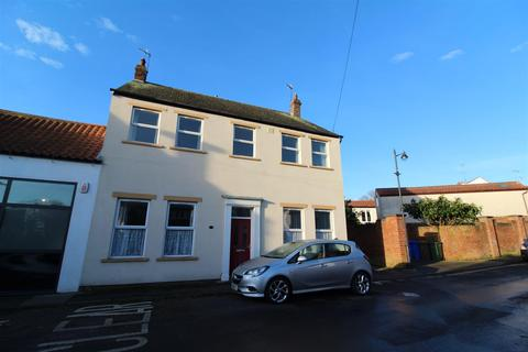 3 bedroom flat to rent - Low Street, North Ferriby