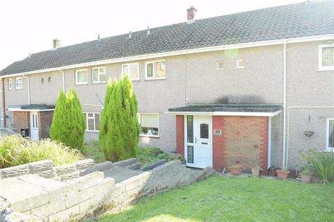 2 bedroom terraced house for sale - Laburnum Place, Sketty