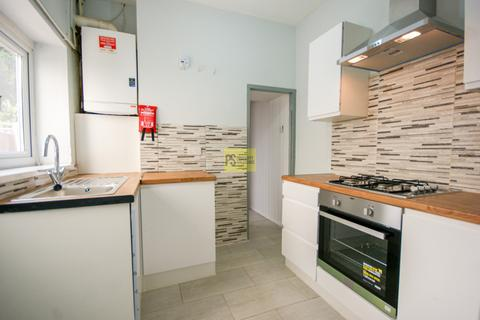 4 bedroom terraced house to rent - Hazelwell Road, Stirchley, Birmingham