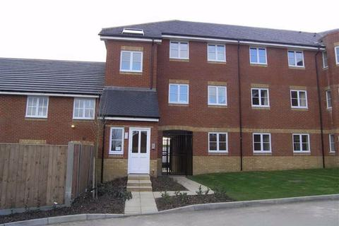 2 bedroom flat to rent - Kings Prospect, Ashford, Kent