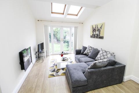 1 bedroom house share to rent - Wilmslow Road, Cheadle, SK8