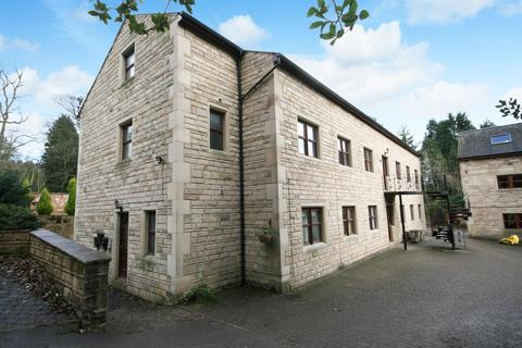 2 bedroom apartment to rent - Woodleigh Hall Mews, Knott Lane, Rawdon, Leeds
