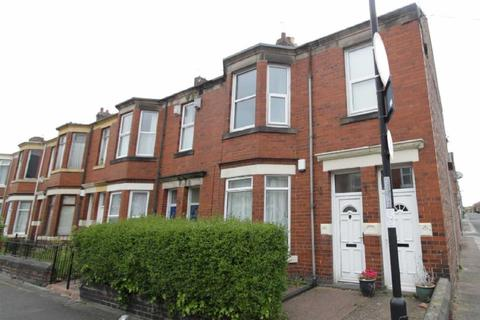 2 bedroom flat to rent - Trewhitt Road, Heaton, Newcastle Upon Tyne