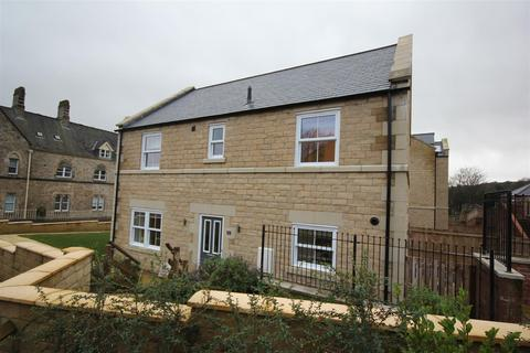 4 bedroom house for sale - Convent Close, Reeth Road, Richmond