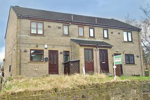 1 bedroom flat for sale - Saville Road, Skelmanthorpe, Huddersfield