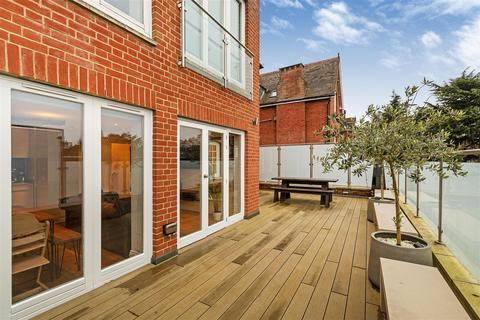 2 bedroom flat for sale - West Hill, Putney.