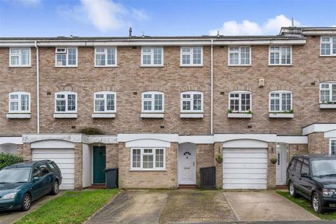 4 bedroom terraced house for sale - Avondale Road, Bromley, Kent