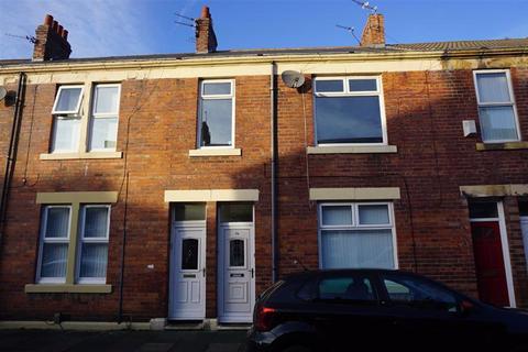 2 bedroom apartment to rent - Cumberland Street, Wallsend, Tyne & Wear
