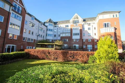 2 bedroom apartment for sale - Park Hall, Ashbrooke, Sunderland