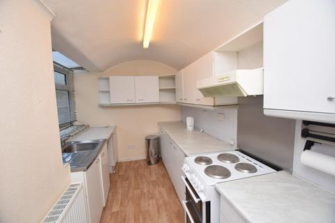 2 bedroom terraced house to rent - Messenger Street, Nelson