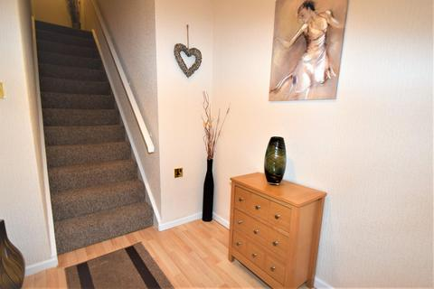 2 bedroom apartment for sale - Princess Court, Spennymoor