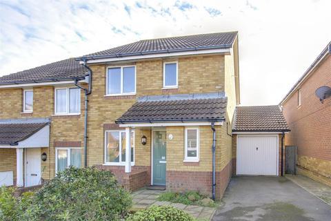 3 bedroom house to rent - Haven Way, Newhaven