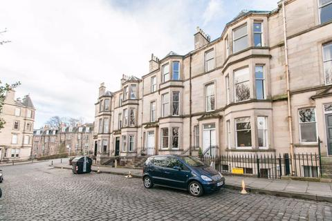 2 bedroom flat to rent - SOUTH LEARMONTH GARDENS, STOCKBRIDGE, EH4 1EY