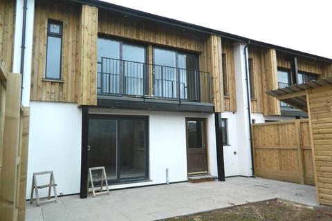 3 bedroom detached house to rent - Clyst St Mary, Exeter