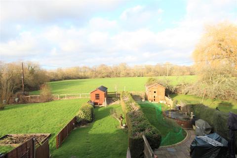 2 bedroom terraced house for sale - Allington Lane