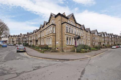 2 bedroom apartment to rent - Park Place, Harrogate, North Yorkshire