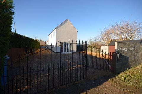 4 bedroom detached house to rent - Sutterton Drove, Amber Hill