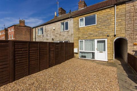 2 bedroom property to rent - Windsor Bank, Boston, Lincolnshire