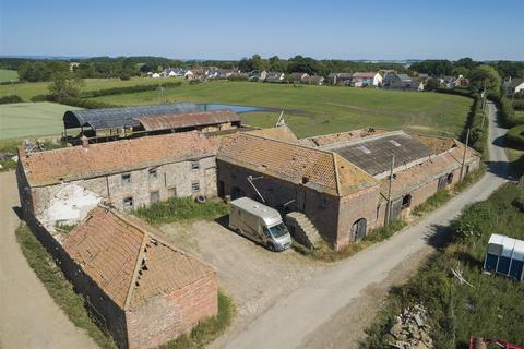 Barn conversion for sale - Grunton Lane, Manfield, Darlington