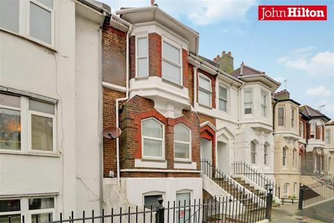 7 bedroom terraced house to rent - Rugby Place, Brighton