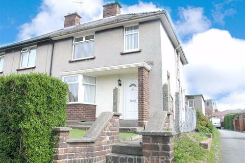 3 bedroom semi-detached house to rent - St Cynfarchs Avenue, Wrexham, LL12