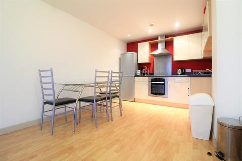 1 bedroom flat for sale - Lovell House, 4 Skinner Lane