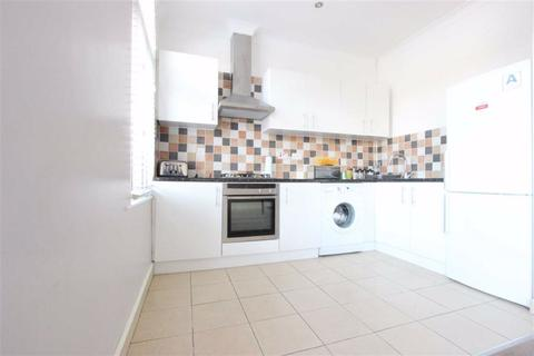 2 bedroom flat to rent - River Avenue, Palmers Green, London